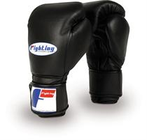 Fighting Sports Pro Training Gloves Hook-N-Loop